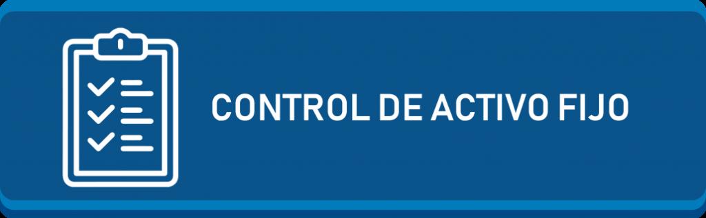 BOTON CONTROL DE ACTIVO FIJO 1030x319 1