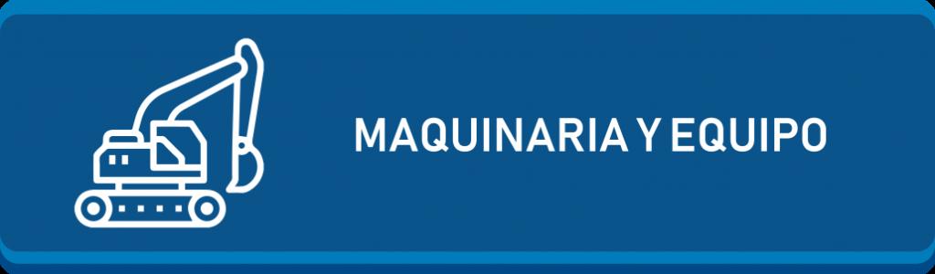 BOTON MAQUINARIA Y EQUIPO 1030x302 1