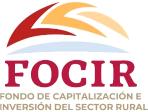 FOCIR 1