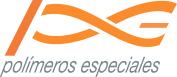 Polimeros-especiales-1