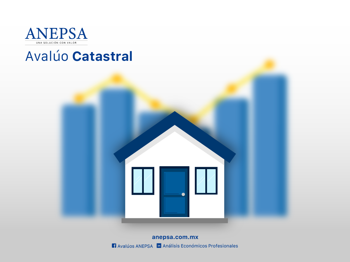 avaluo catastral2
