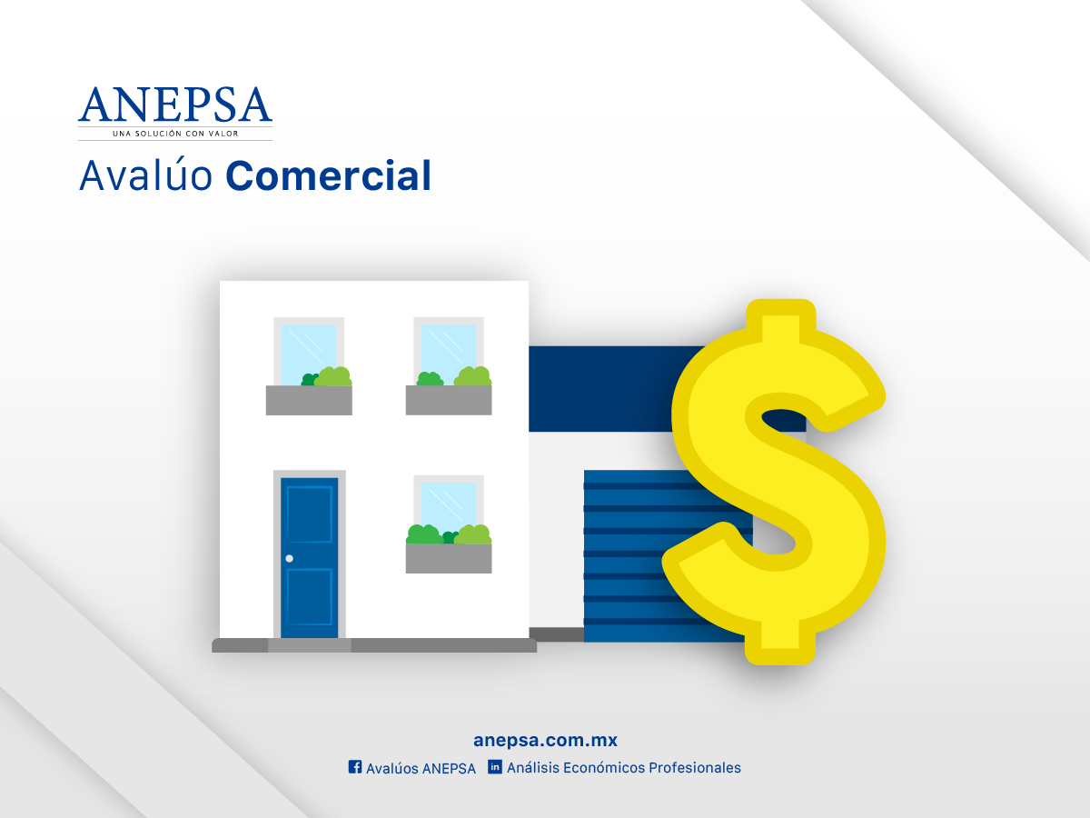 avaluo comercial 2