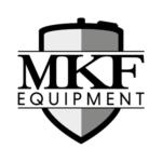 Logo MKF