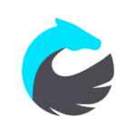 Logo Pegasus Control